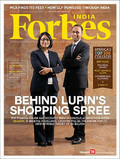 Forbes (świat) - 2015-08-27
