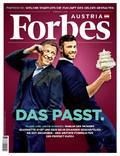 Forbes (świat) - 2016-02-06