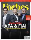 Forbes (świat) - 2016-02-08