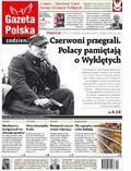 Gazeta Polska Codziennie - 2015-02-28
