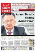 Gazeta Polska Codziennie - 2015-05-29