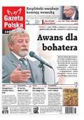 Gazeta Polska Codziennie - 2016-02-10