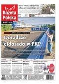 Gazeta Polska Codziennie - 2016-04-28