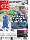 Gazeta Polska Codziennie - 2016-05-02
