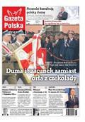 Gazeta Polska Codziennie - 2016-05-04