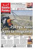 Gazeta Polska Codziennie - 2016-05-05