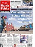 Gazeta Polska Codziennie - 2016-05-06