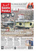 Gazeta Polska Codziennie - 2016-05-25