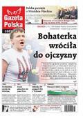 Gazeta Polska Codziennie - 2016-05-27