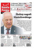 Gazeta Polska Codziennie - 2016-05-30