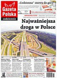 Gazeta Polska Codziennie - 2016-07-01