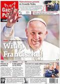 Gazeta Polska Codziennie - 2016-07-27