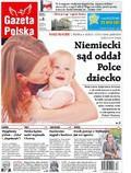 Gazeta Polska Codziennie - 2016-08-25