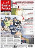 Gazeta Polska Codziennie - 2016-08-29