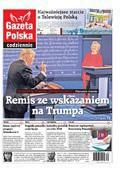 Gazeta Polska Codziennie - 2016-09-28