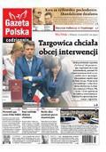 Gazeta Polska Codziennie - 2017-01-18