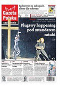 Gazeta Polska Codziennie - 2017-02-22