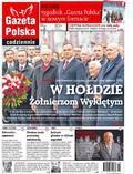 Gazeta Polska Codziennie - 2017-03-01