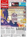 Gazeta Polska Codziennie - 2017-04-22
