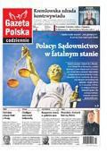 Gazeta Polska Codziennie - 2017-04-26