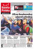 Gazeta Polska Codziennie - 2017-04-29