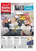 Gazeta Polska Codziennie - 2017-05-23