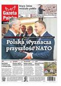 Gazeta Polska Codziennie - 2017-05-26