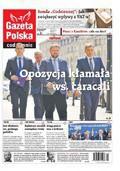 Gazeta Polska Codziennie - 2017-05-27