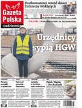 Gazeta Polska Codziennie - 2017-06-27