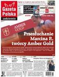 Gazeta Polska Codziennie - 2017-06-28