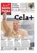 Gazeta Polska Codziennie - 2017-07-22