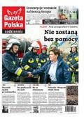 Gazeta Polska Codziennie - 2017-08-21