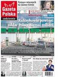 Gazeta Polska Codziennie - 2017-08-28