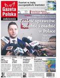 Gazeta Polska Codziennie - 2017-08-30