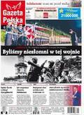 Gazeta Polska Codziennie - 2017-09-02