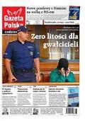 Gazeta Polska Codziennie - 2017-09-06