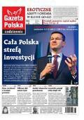 Gazeta Polska Codziennie - 2017-09-07