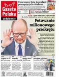 Gazeta Polska Codziennie - 2017-09-13