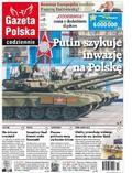 Gazeta Polska Codziennie - 2017-09-14