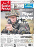 Gazeta Polska Codziennie - 2017-09-16
