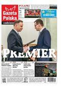 Gazeta Polska Codziennie - 2017-12-12