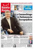Gazeta Polska Codziennie - 2018-01-18