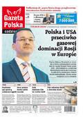 Gazeta Polska Codziennie - 2018-01-25