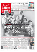 Gazeta Polska Codziennie - 2018-01-30