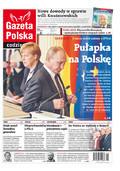 Gazeta Polska Codziennie - 2018-01-31