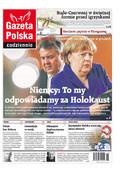 Gazeta Polska Codziennie - 2018-02-05