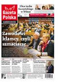 Gazeta Polska Codziennie - 2018-02-09