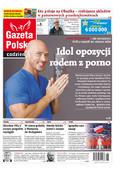 Gazeta Polska Codziennie - 2018-02-10