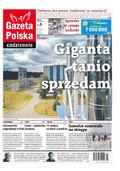 Gazeta Polska Codziennie - 2018-02-13