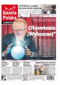 Gazeta Polska Codziennie - 2018-02-16